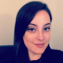 Lisa Langille's Profile on Staff Me Up