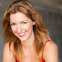 Jennifer Gable's Profile on Staff Me Up