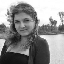 Josephine Merovitz's Profile on Staff Me Up