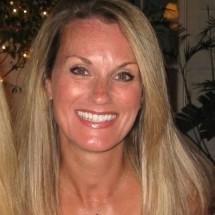 Jeanine Pavuk's Profile on Staff Me Up
