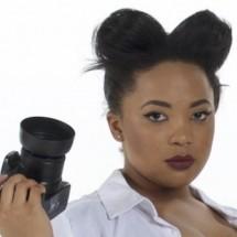 Tayla Hamilton's Profile on Staff Me Up
