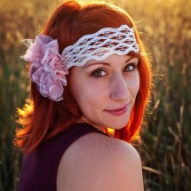 Heather Brouillette's Profile on Staff Me Up