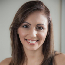 Lizeth Pasillas's Profile on Staff Me Up