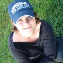 Jill Warner's Profile on Staff Me Up