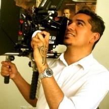 Gabriel Chavez's Profile on Staff Me Up