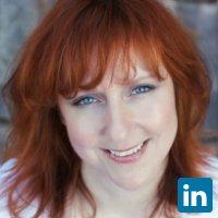 Lawreen Yakkel's Profile on Staff Me Up