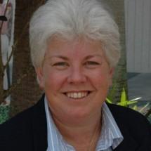 Kimberly Holdridge's Profile on Staff Me Up