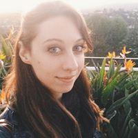 Crista Novak's Profile on Staff Me Up