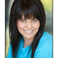 Karen Roberge's Profile on Staff Me Up