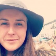 Brooke Mueller's Profile on Staff Me Up