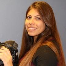 Gaby Villafuerte's Profile on Staff Me Up