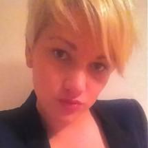 Kinga Sarah Smith's Profile on Staff Me Up