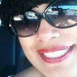 Angela Benavides Garza's Profile on Staff Me Up