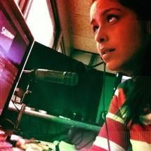 Zorybel Gonzalez Colon's Profile on Staff Me Up