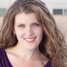 Julie Hinton's Profile on Staff Me Up