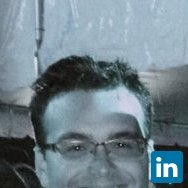 Gabriel Acosta's Profile on Staff Me Up