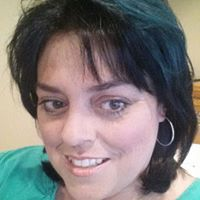 Vicki Lacy New's Profile on Staff Me Up