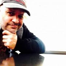 Craig Spivek's Profile on Staff Me Up