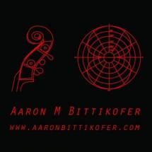 Aaron Bittikofer's Profile on Staff Me Up