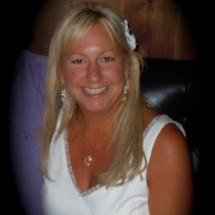 Dawn Brown's Profile on Staff Me Up