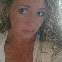 Jenn Lukert Vassallo's Profile on Staff Me Up