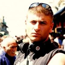 Adam Shalachman's Profile on Staff Me Up
