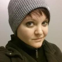 Andrea Kinchen's Profile on Staff Me Up