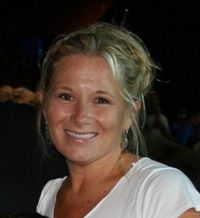 Anya Kaleshefski's Profile on Staff Me Up