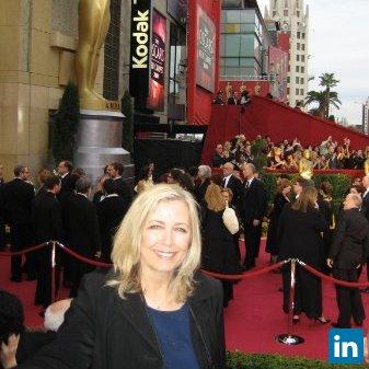 Mari Cartel's Profile on Staff Me Up