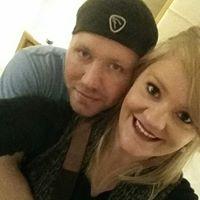 Christina Dowden's Profile on Staff Me Up