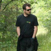 Vladimir Jovanovic's Profile on Staff Me Up