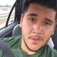 Michael Villegas's Profile on Staff Me Up