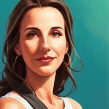 Maylin Morera's Profile on Staff Me Up