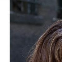 Stephanie Barkley's Profile on Staff Me Up