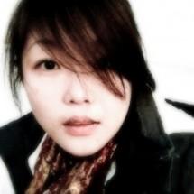Ting Yi Van Hofwegen's Profile on Staff Me Up