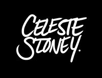 Celeste Stoney's Profile on Staff Me Up