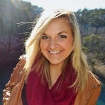 Rebecca Goen's Profile on Staff Me Up