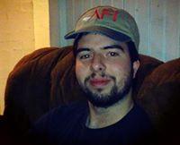 Adam Zanzie's Profile on Staff Me Up