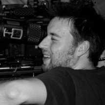 Kevin Harrington's Profile on Staff Me Up