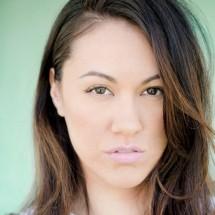 Nicolette Butler's Profile on Staff Me Up