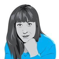 Heather Appleman's Profile on Staff Me Up