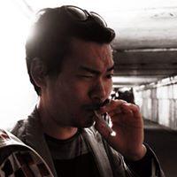 Keisuke Masai's Profile on Staff Me Up