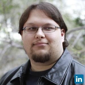 Joshua Saiewitz's Profile on Staff Me Up