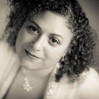 Petra Baylon Blake's Profile on Staff Me Up