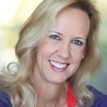 Diane Selken's Profile on Staff Me Up