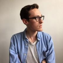 Taylor Dekker's Profile on Staff Me Up