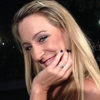 Bridget Hight's Profile on Staff Me Up
