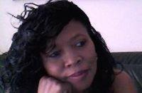 Betty Johnston Nasser's Profile on Staff Me Up