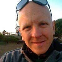 Greg Macdonald's Profile on Staff Me Up