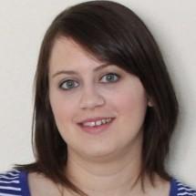 Stephanie Gleber's Profile on Staff Me Up